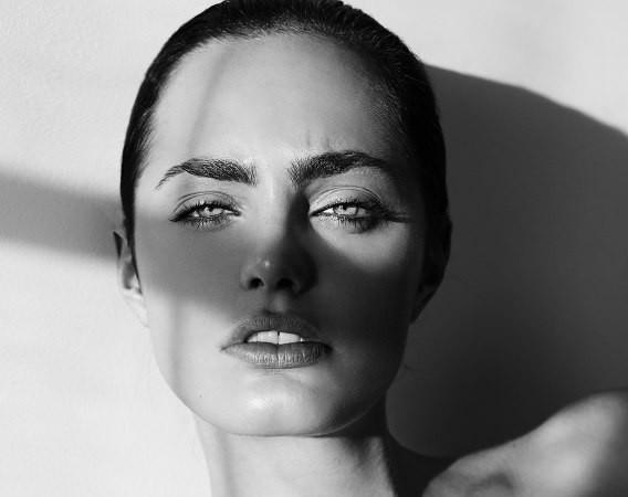 Новые лица: Маринет Матти. Изображение № 6.