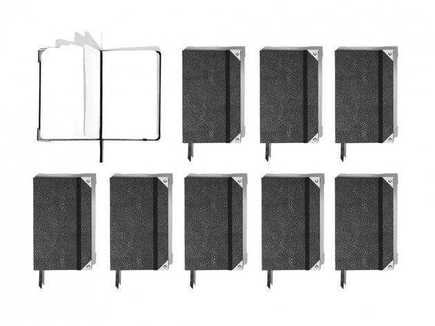Новая коллекция предметов Alexander Wang . Изображение № 6.