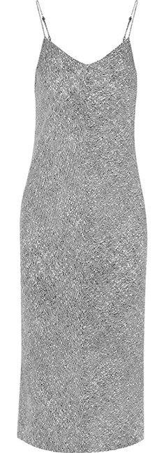 13 платьев в бельевом стиле в онлайн-магазинах. Изображение № 11.