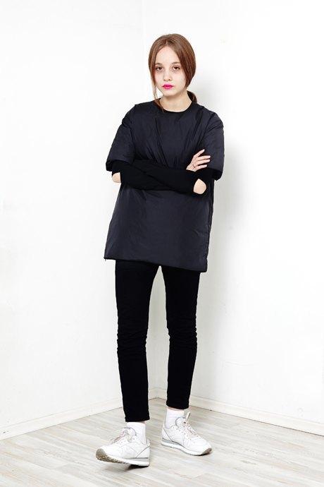Фотограф Кристина Абдеева о любимых нарядах. Изображение № 17.