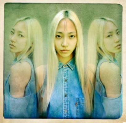 Новые лица: Су Джу. Изображение № 7.