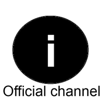 gam vailoc official channel - 200×200