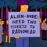 964959