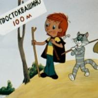 1047019