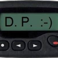 1332579