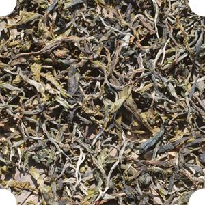 Чайный пьяница: Путеводитель по да хун пао, одному из старейших чаев Китая. Изображение № 4.