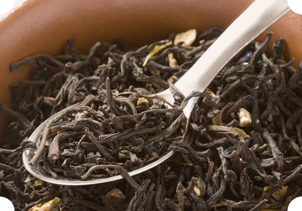Чайный пьяница: Путеводитель по да хун пао, одному из старейших чаев Китая. Изображение № 5.