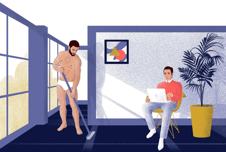 Naked women show blogpot com