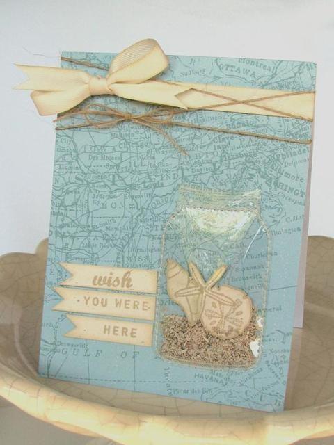 55 идей для упаковки новогодних подарков. Изображение № 104.
