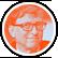 Открытое интервью Билла Гейтса . Изображение № 3.