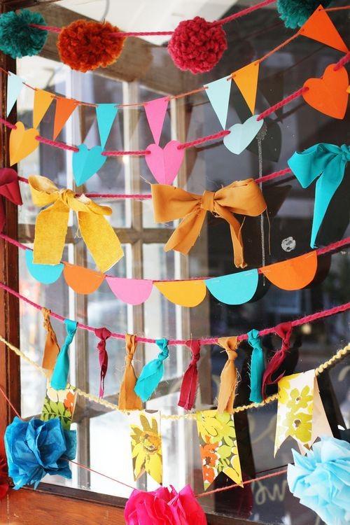 55 идей для упаковки новогодних подарков. Изображение № 99.