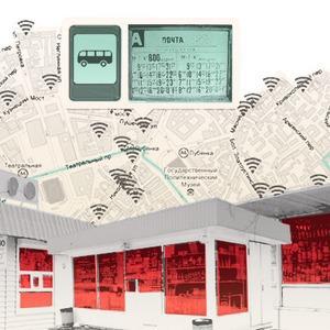 Итоги недели в Москве: принятие антиалкогольного закона, Wi-Fi в общественном транспорте — Город на The Village