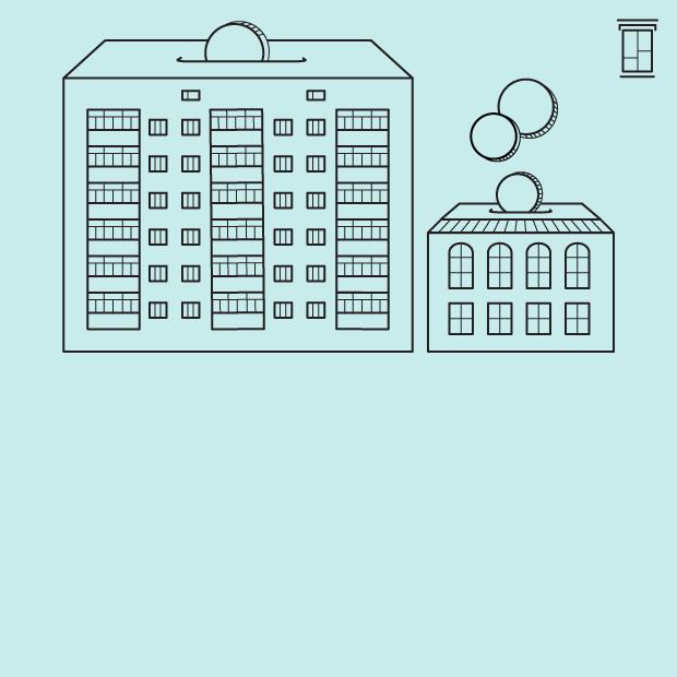 Специалист по личным финансам — о выборе между ипотекой и арендой