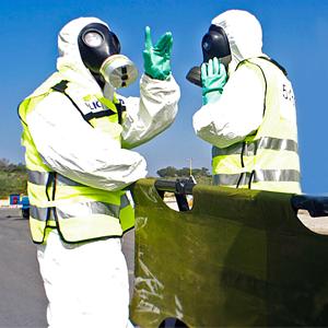 Почему вирус Эбола пока не убьёт нас