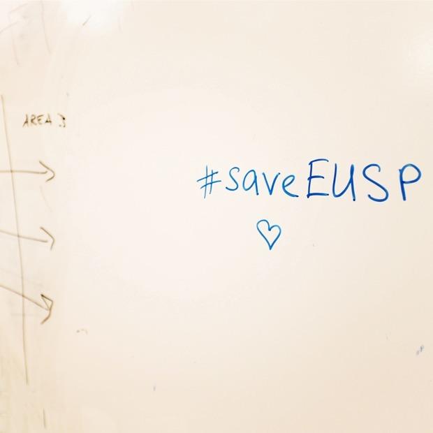 Милонов, Пиотровский и особняк: Что происходит с Европейским университетом