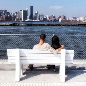 Жители Японии, Ирана, Австралии о знакомствах и сексе  — Как у них на The Village