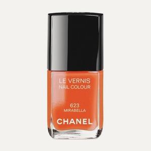 Аромат Roads, лосьон Coola, лак Chanel — Что купить на The Village