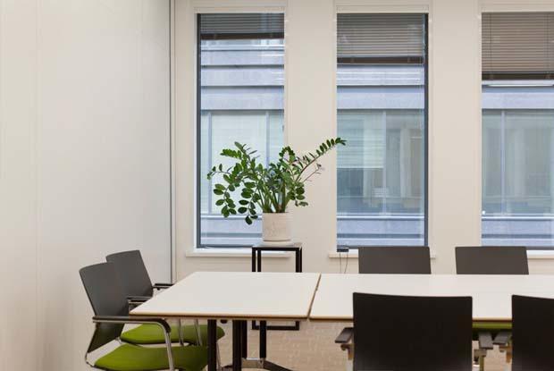 Как работают в IKEA, McKinsey и банке Олега Тинькова — Офис на The Village
