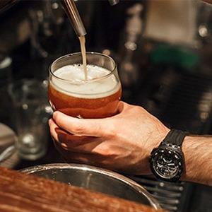 Убьёт ли новый алкогольный закон крафтовое пивоварение в России — Комментарий на The Village