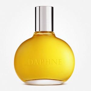 Гид The Village: Селективная парфюмерия — Магазины на The Village