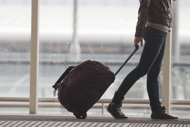 Самолет или поезд: На чем удобнее ехать
