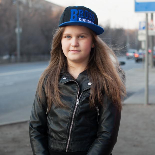 Не отрекаются любя: Зрители на концертах российских поп-звёзд