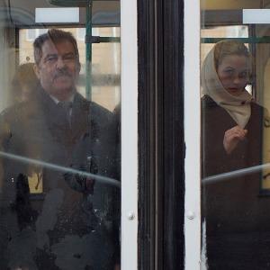 Как изменилось отношение к русским за границей  — Как у них на The Village