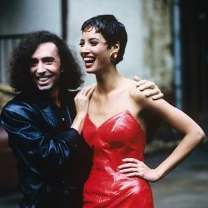 Выставка Russia in Vogue, концерт Шона Николаса Сэвиджа, фестиваль Beat Weekend и ещё 15 событий