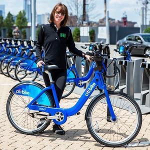 Иностранный опыт: Как запускали велопрокат в Нью-Йорке — Иностранный опыт на The Village