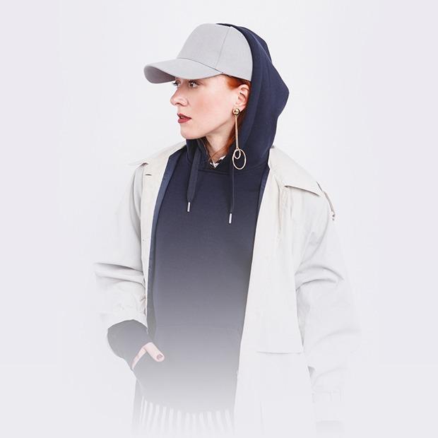 Руководитель школы стилистов #СВОЙМЕТОД Наталия Урядникова о любимых нарядах — Гардероб на The Village