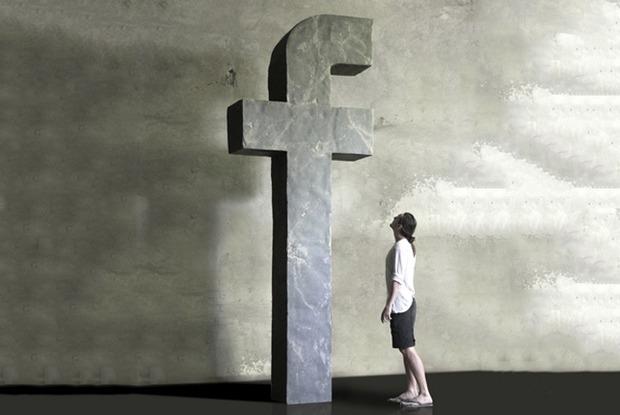 Цифровое наследие: Что будет с вашими аккаунтами после смерти