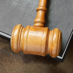 Какие споры российский бизнес решает в Европейском суде — Облако знаний на The Village