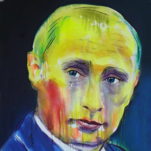 Никак нет: Почему в Петербурге отменяют культурные события?