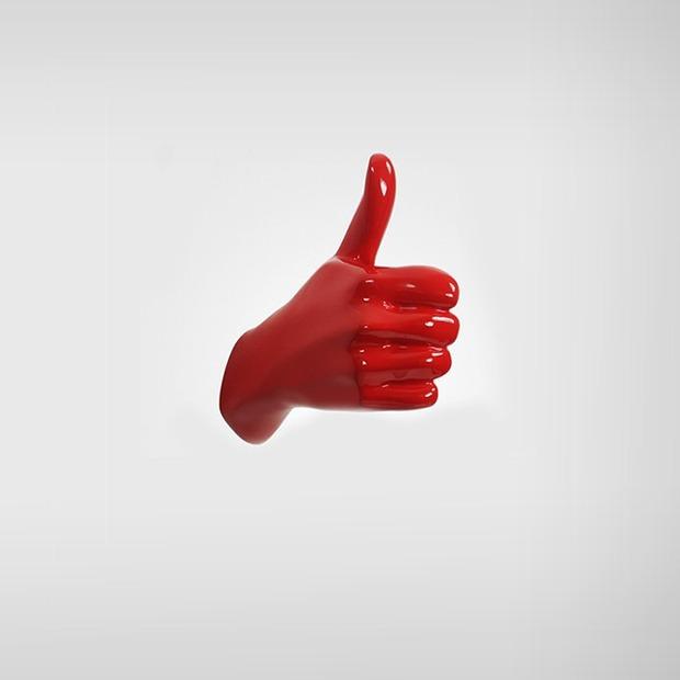 На позитиве: Как использовать благодарность клиентов
