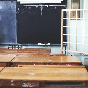 У каждой московской школы появится свой сайт — Ситуация на The Village