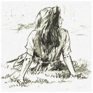 Фестиваль Seasons в Саду «Эрмитаж» — Клуб рисовальщиков на The Village