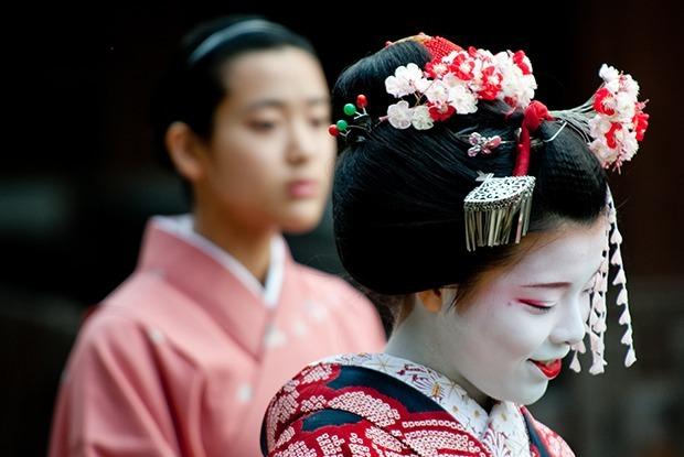 Фестиваль японской культуры, день открытых дверей на «Заре» и концерт Interdeer — Выходные в городе на The Village