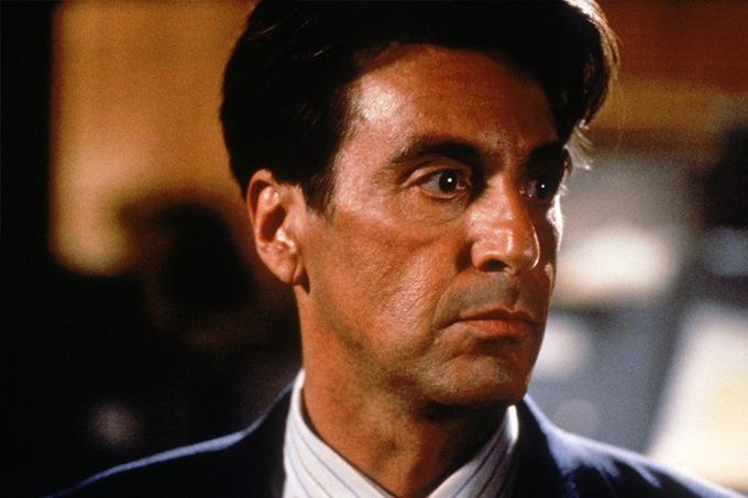 10 цитат о продажах из фильма «Гленгарри Глен Росс» («Американцы») — Менеджмент на The Village