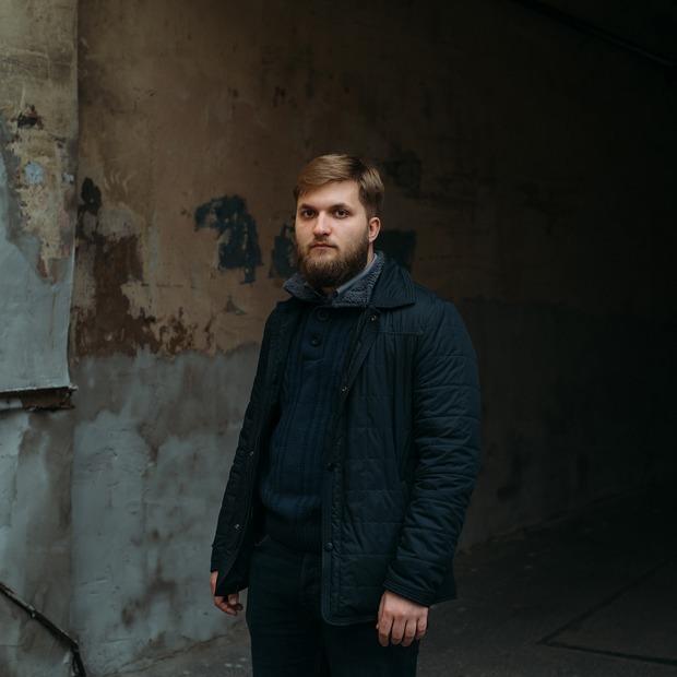 Социолог Алексей Кнорре — о том, кого в России судят за наркопреступления — Что нового на The Village