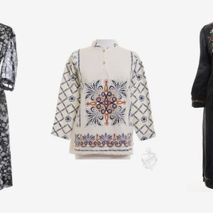 В «Цветном» появится корнер винтажной одежды Beyond Retro
