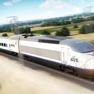Билет на сверхскоростной поезд Москва — Петербург будет стоить 100 долларов — Ситуация на The Village