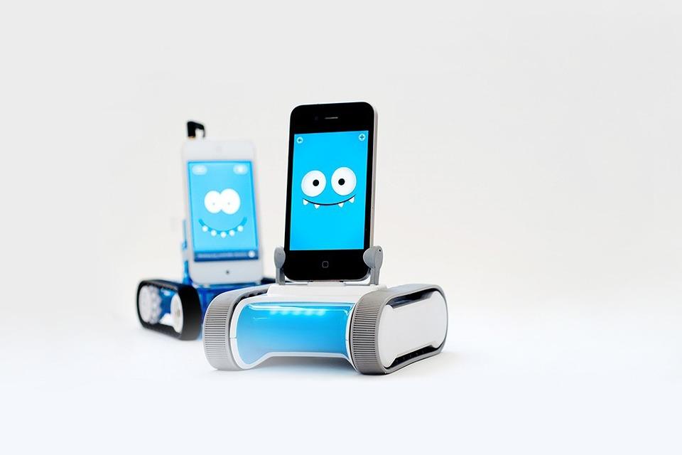 Друзья смартфона: 10 полезных аксессуаров для iPhone — Облако знаний на The Village