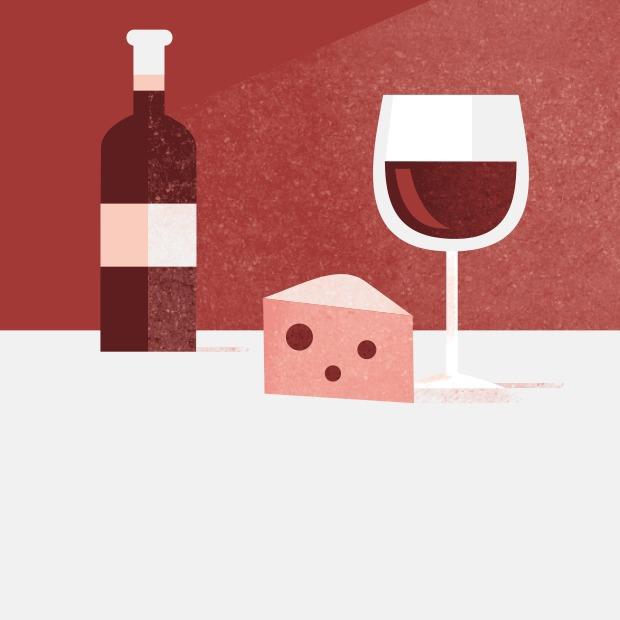 Может ли хорошее вино быть дешёвым? — Съесть вопрос на The Village