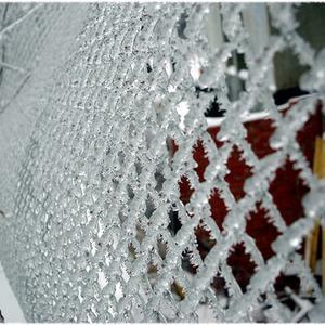 Ледяной дождь в Подмосковье нанес ущерб в 200 млрд рублей — Ситуация на The Village