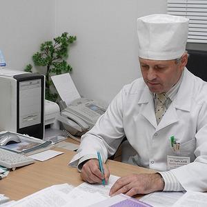 На прием к врачу в Москве можно будет записаться через интернет — Ситуация на The Village
