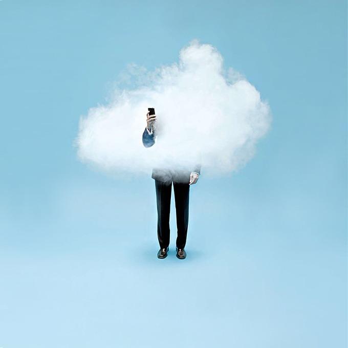 Что тебе снится: Какие бизнес-идеи приходят предпринимателям по ночам — Облако знаний на The Village
