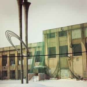 В зоне риска: Стадион «Динамо» — В зоне риска на The Village