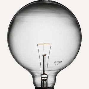Новая программа наружного освещения появится в Москве — Ситуация на The Village