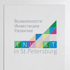 Денежный знак: 5 инвестиционных брендов Петербурга — Город на The Village