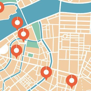 Барские замашки: Мэры общественных пространств Foursquare в Петербурге — Люди в городе на The Village